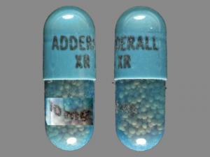 AdderallXR10mg-1.jpg