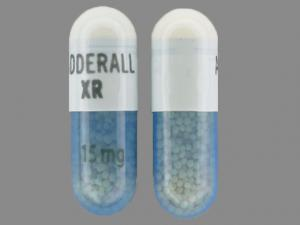 AdderallXR15mg-1.jpg