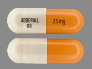 AdderallXR25mg-1.jpg