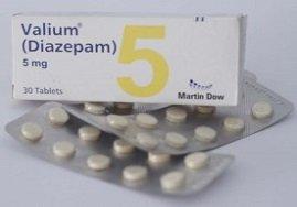 Diazepam-5mg.jpg