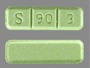Green-Xanax-Bars-Online.jpg