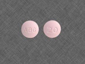 Oxycodone20mg.jpg