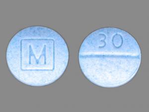 Oxycodone30mg-.jpg