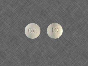 Oxycontin10mg.jpg
