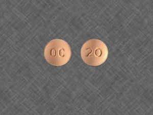 Oxycontin20mg.jpg