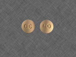 Oxycontin40mg.jpg