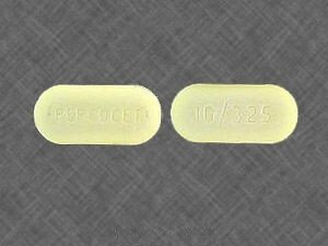Percocet10_325mg.jpg