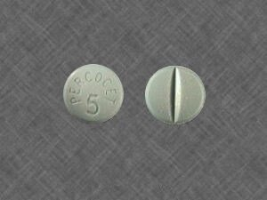 Percocet5_325mg.jpg
