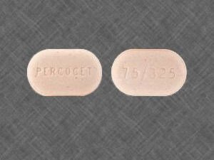 Percocet7.5_325mg.jpg