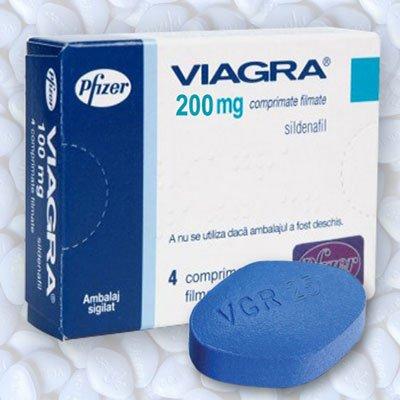 Viagra-200mg-.jpg