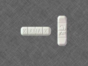 Xanax-2mg.jpg