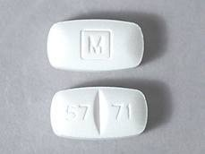 methadone10mg.jpg