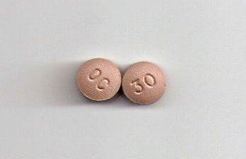 oxycontin30mg-1.jpg