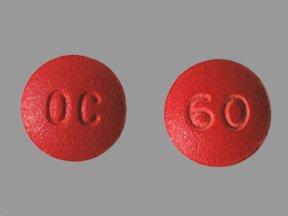 oxycontin60mg.jpg
