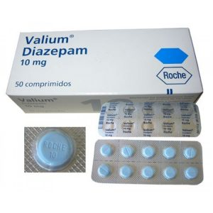 valium-10mg.jpeg
